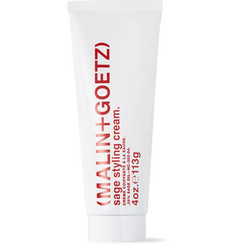 Malin + Goetz Sage Styling Cream, 118ml