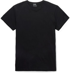 Jil Sander - Slim-Fit Cotton-Jersey T-Shirt