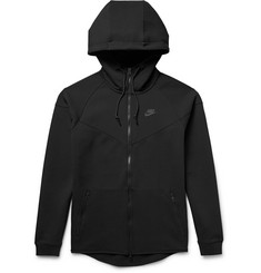 Nike - Windrunner Tech Fleece Hoodie