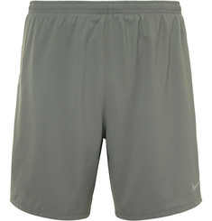 Nike Running Phenom 2-in-1 Dri-FIT Shorts