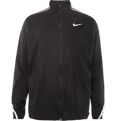 Nike Running - Impossibly Light Ripstop Shell Jacket