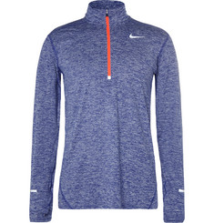 Nike Running - Element Half-Zip Dri-FIT Top