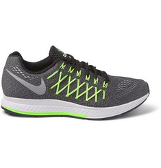 Nike Running Air Zoom Pegasus 32 CP Sneakers
