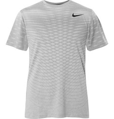 Nike Training Ultimate Dri-FIT T-Shirt