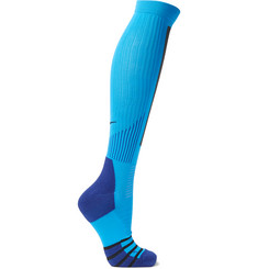 Nike Training - Elite High-Intensity Over-the-Calf Dri-FIT Socks