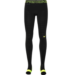 Nike Training Pro Recovery Hypertight