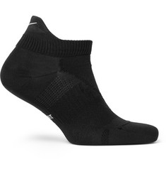 Nike - Elite Lightweight Dri-FIT No-Show Socks