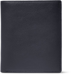 WANT Les Essentiels Bradley Billfold Wallet