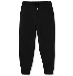 McQ Alexander McQueen - Virgin Wool Sweatpants