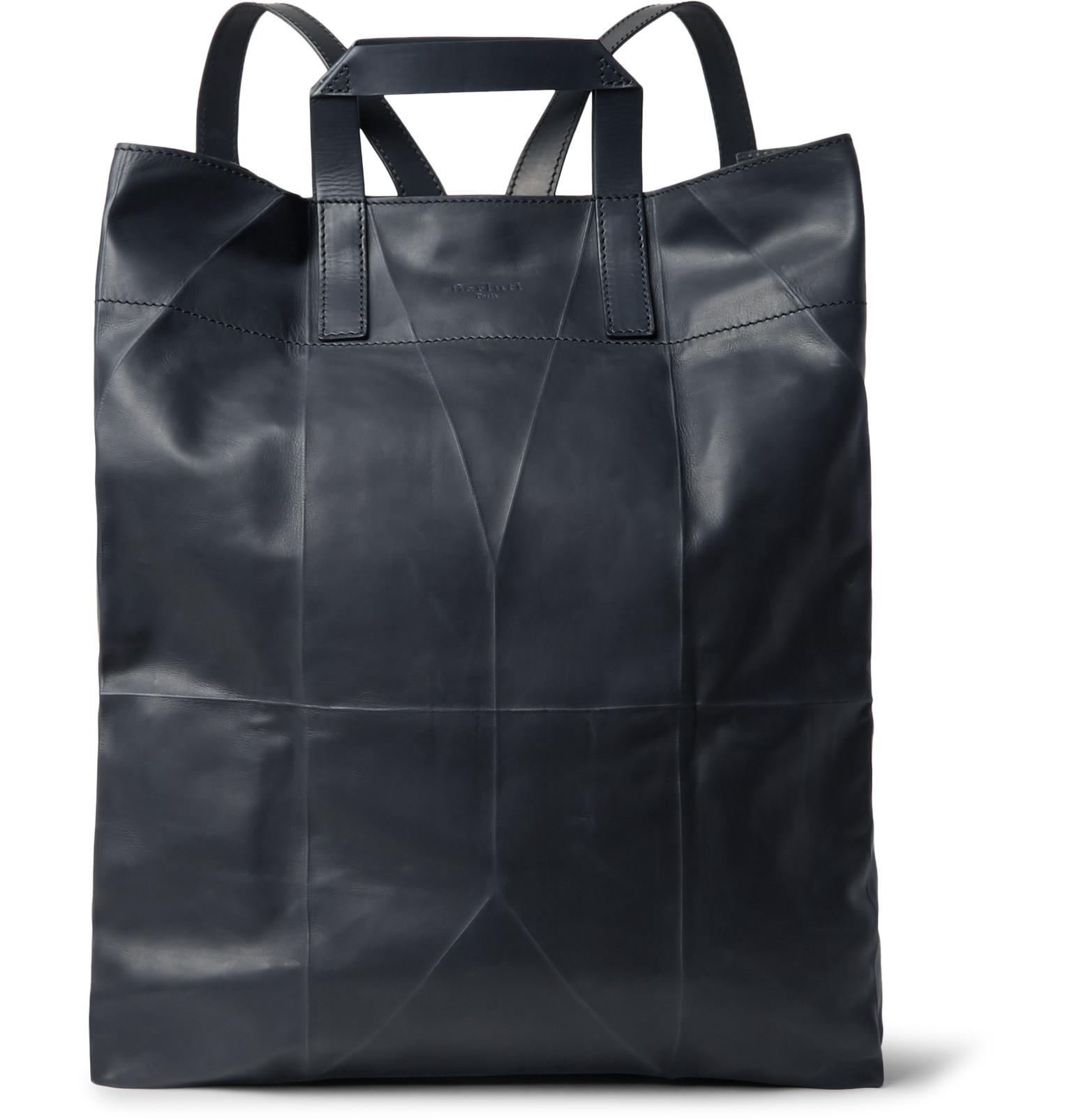 ysl fringe bag - Men's Designer Bags - Shop Men's Fashion Online at MR PORTER