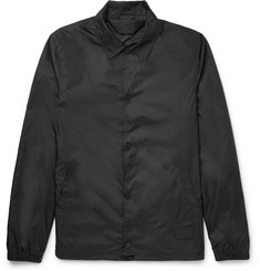 Acne Studios - Tony Shell Jacket