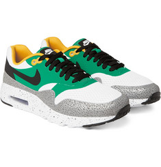 Nike - Nike Air Max 1 Ultra Essential Sneakers
