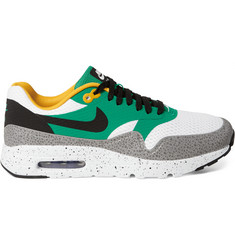 Nike Nike Air Max 1 Ultra Essential Sneakers