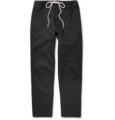 Fanmail Organic Cotton Trousers