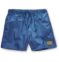 Acne Studios - Perry Short-Length Swim Shorts