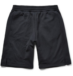 Alexander Wang Neoprene Shorts