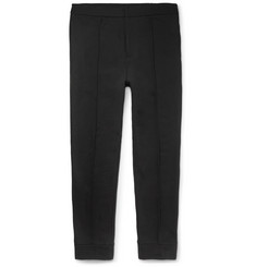 Alexander Wang - Cotton-Jersey Sweatpants