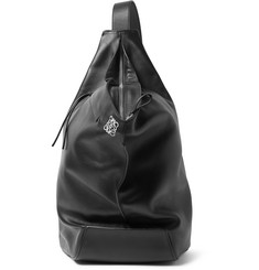 Loewe - Anton Leather Backpack