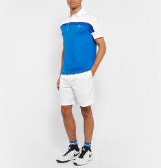 Lacoste Tennis Lightweight Jersey Shorts