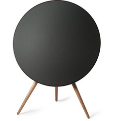 Bang & Olufsen - A9 Wireless Speaker