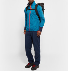 Patagonia RPS Rock Lightweight Shell Trousers