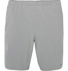 Patagonia - Nine Trails Stretch-Shell Running Shorts