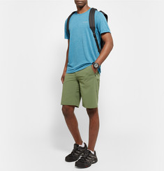 Patagonia Tribune Four-Way Stretch Shorts