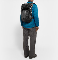 Patagonia Black Hole 32L Waterproof Shell Backpack
