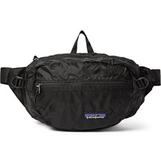 Patagonia Travel 3L Shell Hip Pack