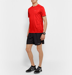 Patagonia Fore Runner Jersey T-Shirt