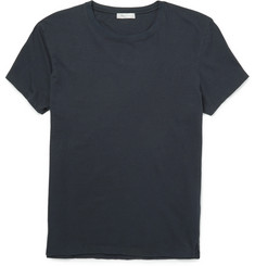 Valentino Slim-Fit Cotton-Jersey T-Shirt