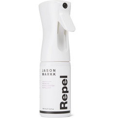 Jason Markk - Repel Spray, 200ml