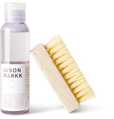 Jason Markk - Premium Shoe Cleaning Essential Kit