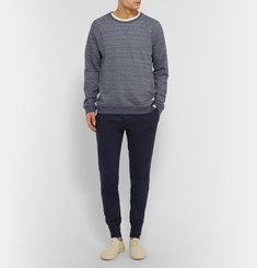 Paul Smith Shoes & Accessories Slim-Fit Cotton-Jersey Lounge Trousers