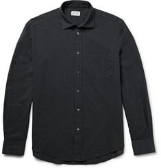 Hartford - Cotton Shirt