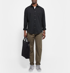 Hartford Cotton Shirt