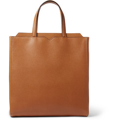 Men's Designer Totes - Shop Men's Fashion Online at MR PORTER