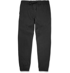 Marvy Jamoke + Beams Tapered Ripstop Trousers