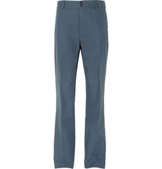 Margaret Howell - Cotton-Drill Trousers