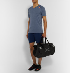 2XU Urban Stretch-Jersey T-Shirt
