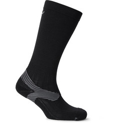 2XU - Elite Compression Socks