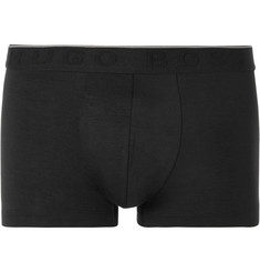 Hugo Boss - Stretch Modal and SeaCell™-Blend Boxer Briefs