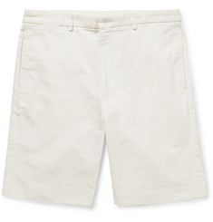 Several - Repco Cotton Shorts
