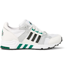 Adidas Originals Equipment Running Cushion 93 Sneakers