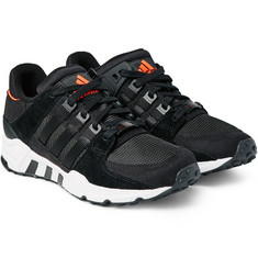 Adidas Originals - Equipment Running Support 93 Sneakers