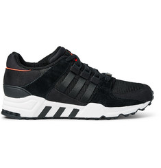 Adidas Originals Equipment Running Support 93 Sneakers