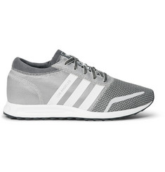 Adidas Originals Los Angeles Mesh Sneakers