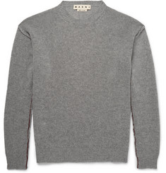 Marni - Virgin Wool Sweater