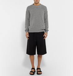 Marni Virgin Wool Sweater