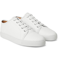 Harrys of London - Gavin Leather Sneakers